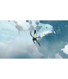 Gravity Rush 2 [PS4]